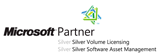 logo-microsoftpartner